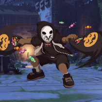 tag_halloween_overwatch_faucheur01
