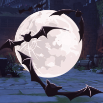 tag_halloween_overwatch_general03