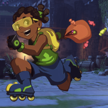 tag_halloween_overwatch_lucio01
