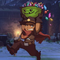 tag_halloween_overwatch_mccree01