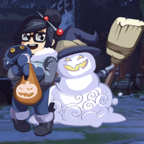 tag_halloween_overwatch_mei01