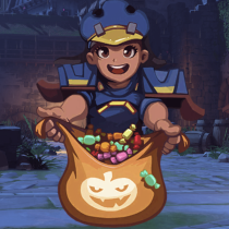 tag_halloween_overwatch_pharah01