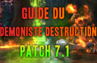 calque_header_guide_demoniste_legion715