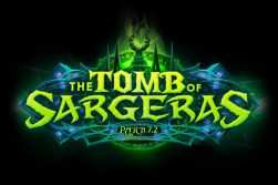 logo_tombesargeras_patch72