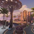 screenshot_carte_overwatch_oasis (12)