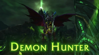 screenshot_monture_classe_legion_patch72_chdemons