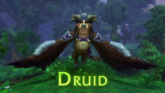screenshot_monture_classe_legion_patch72_druide