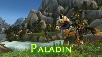 screenshot_monture_classe_legion_patch72_paladin