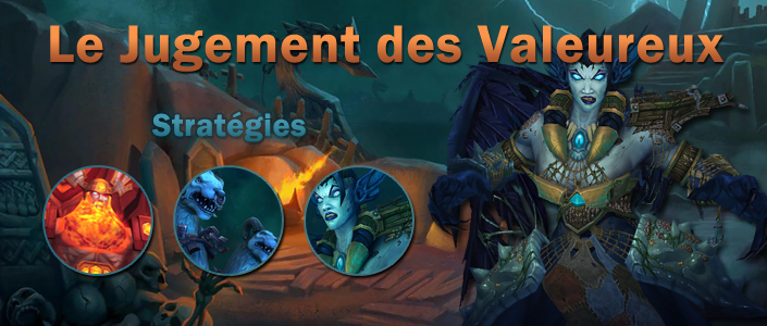 slide_strategies_cauchemar_emeraude_boss_legion