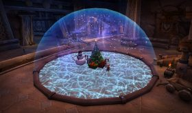 background_evenement_noel_forgefer