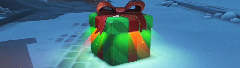 screenshot_evenement_noel_overwatch_box