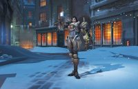 screenshot_evenement_noel_celebration_pharah01