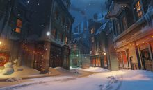 screenshot_evenement_noel_overwatch_carteneige (12)