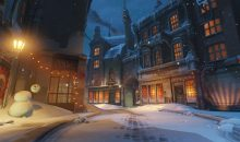 screenshot_evenement_noel_overwatch_carteneige (13)