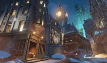 screenshot_evenement_noel_overwatch_carteneige (2)