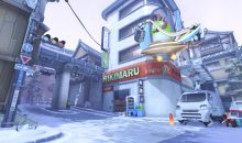 screenshot_evenement_noel_overwatch_carteneige (6)