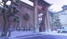 screenshot_evenement_noel_overwatch_carteneige (7)
