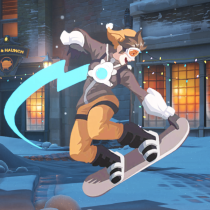 tag_noel_overwatch_tracer01