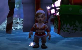 thumb_evenement_noel_transformation_gnome