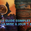 apercu_guidecomplet_legion715
