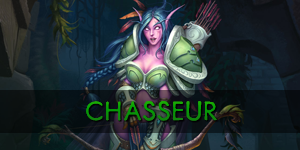 bouton_classe_chasseur