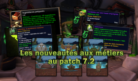 thumb_apercu_metiers_patch72