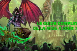 apercu_guidecomplet_legion72