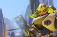 screenshot_apercu_presentation_orisa_overwatch