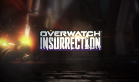 screenshot_evenement_overwatch_insurrection