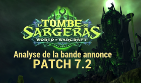 thumb_tombesargeras_analyse_patch72