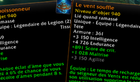 header_legendaire_dossier_patch725_legion