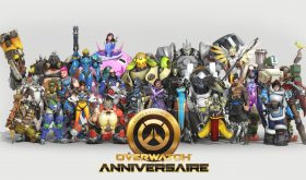 overwatch_evenement_anniversaire