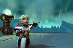 screenshot_chromie_scenario_patch725_presentation