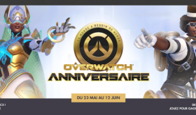 thumb_screenshot_evenement_anniversaire_overwatch