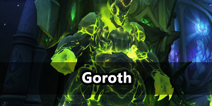 bouton_boss_tombesargeras_goroth.png