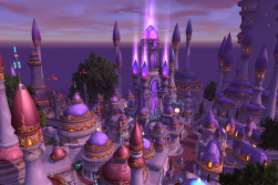 screenshot_legion_dalaran_ilesbrisees