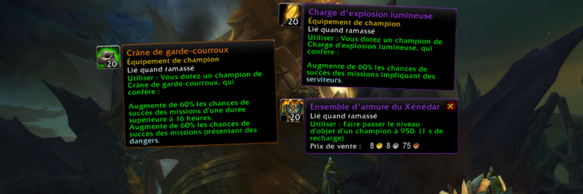 screenshot_champion_equipement_patch73_legion