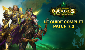 background_guide_patch73_legion