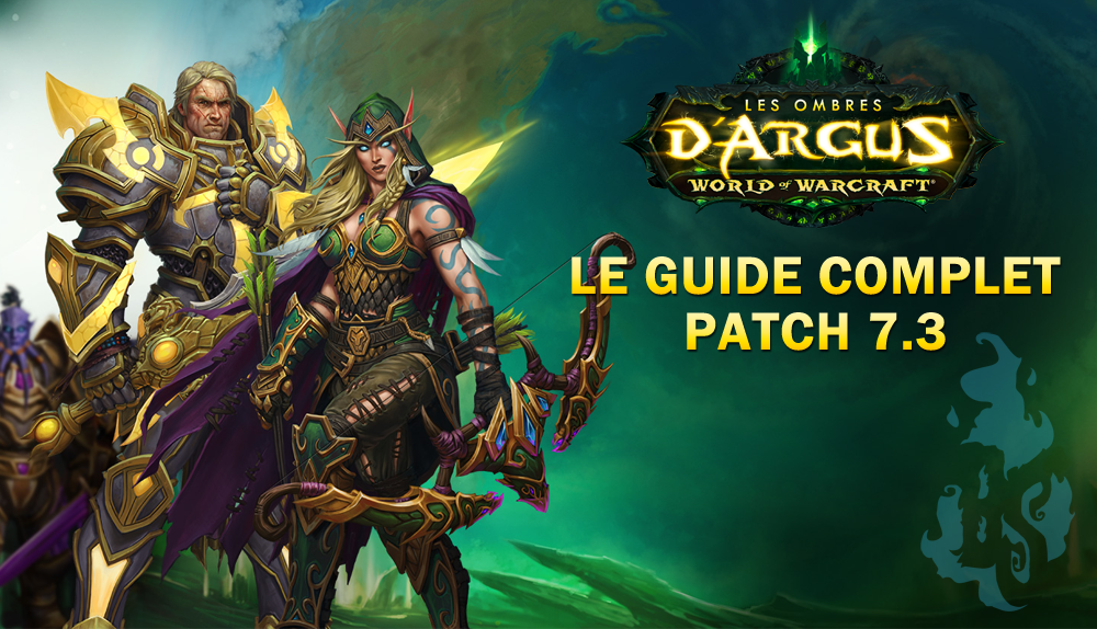 background_guide_patch73_legion.png