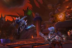 background_jcj_saison5_wow