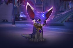 background_mascotte_boutique_fennombre_blizzard_sacrenuit