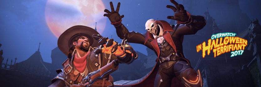 header_overwatch_evenement_halloween_edition2017