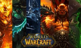 screenshot_extensions_wow_complet