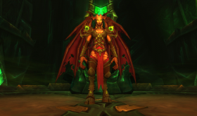 background_antorus_commandementantoreen-