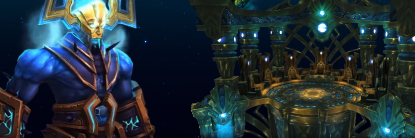 background_antorus_raid_pantheon2