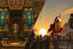 background_battleforazeroth_donjon_portliberte_ataldazar