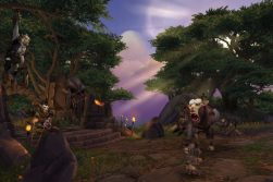 screenshot_battleforazeroth_ilesinexplorees02