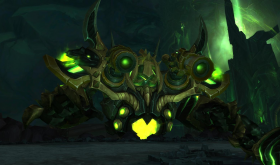 screenshot_boss_antorus_garothi-280x165.