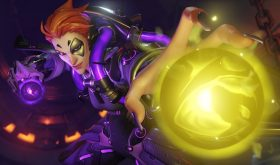 screenshot_heros_overwatch_moira01