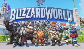 screenshot_overwatch_blizzardworld_modeles